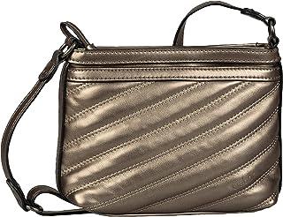 Gabor bags CAMILA Damen Umhängetasche S, 18x7x15