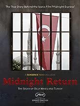 Midnight Return