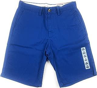 old navy built in flex shorts