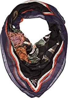 a6dab0b879 Amazon.fr : foulard guess