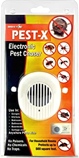 Best tick and mosquito offense Reviews
