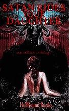 Satan Rides Your Daughter: One Hellish Anthology