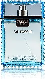 Versace - Eau Fraiche Eau De Toilette Spray 100ml/3.3oz