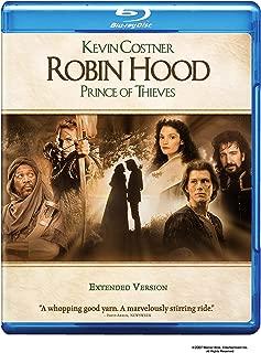 R n Hood: Prince Of Thieves [Edizione: Stati Uniti] [USA]