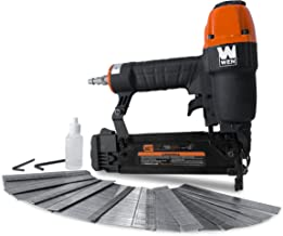 Best Types Of Air Nailers Review [July 2020]