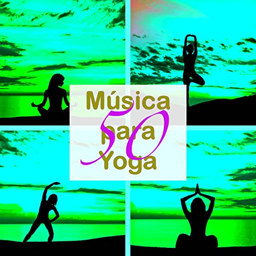 Música del Sueño Yoga Nidra de El Alma & El Mundo Yoga en ...