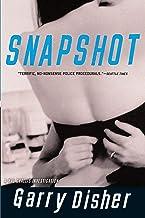 Snapshot (A Hal Challis Investigation Book 3)