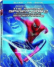 The Amazing Spider-Man 2 [Blu-ray] (Bilingual)