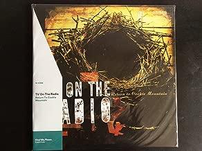 Best return to cookie mountain vinyl Reviews