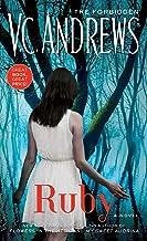 Ruby (Landry Book 1)