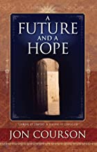 Best the future of hope Reviews