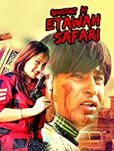 Best safari movie hindi Reviews