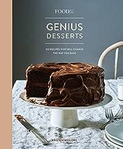 Best food52 cake recipes Reviews