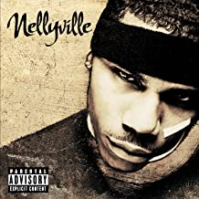 Best nelly i love you mp3 Reviews