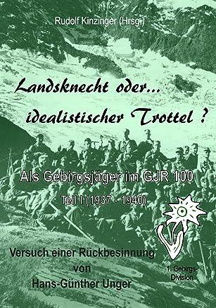 gibt das Ruhrgebiet auf :-(