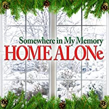 Somewhere in My Memory (From