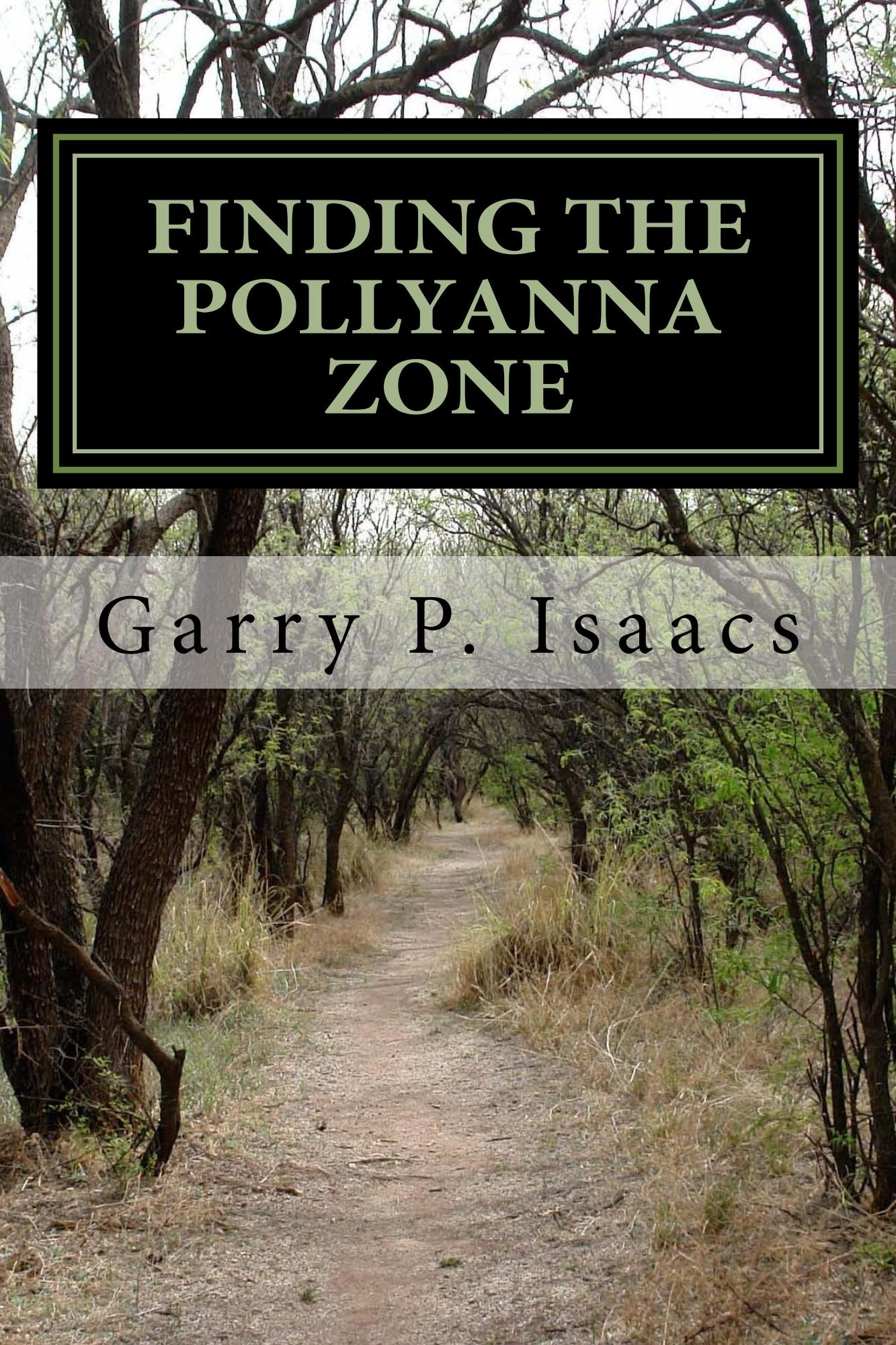 FINDING THE POLLYANNA ZONE 2nd edition: The Corporate Government Establishment vs Micro-Energy and the Clean AIr Wars