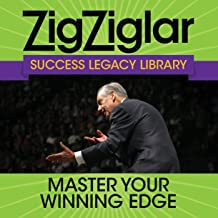 Master Your Winning Edge: Success Legacy Library