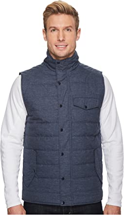 United By Blue Grange Vest