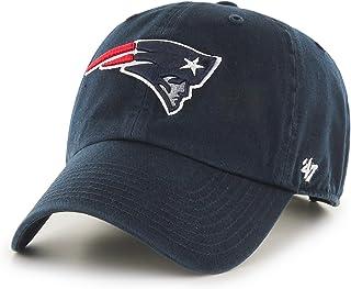 Amazon.com  Throwback - Baseball Caps   Caps   Hats  Sports   Outdoors 4e1c68ba6