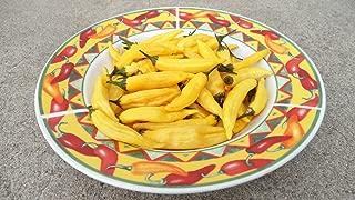 Best aji pepper plant Reviews