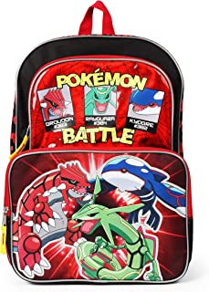 battle backpack