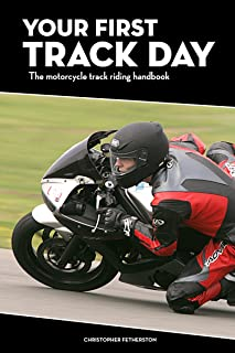 Best sportbike track gear hours Reviews