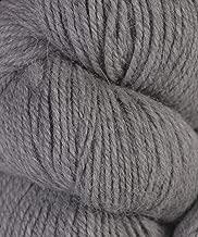 Ultra Alpaca, Light Gray, color 6206