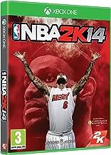 NBA 2K14 Game XBOX One