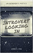 Introvert Looking In