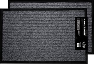 floor mats for house