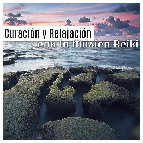 Serenidad (Yoga y Reiki) by Relajante Conjunto de Música Zen ...
