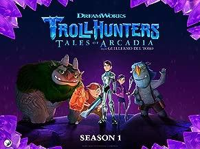 Best trollhunters season 1 episode 1 Reviews