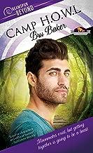 Camp H.O.W.L. (Dreamspun Beyond Book 7)