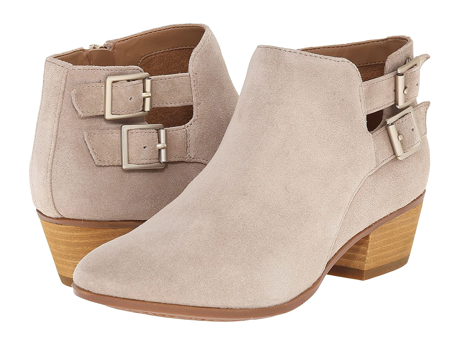 Clarks Spye AstroCheap and distinctive eye-catching shoes