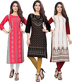 c52618288db 4XL Women's Indian Clothing: Buy 4XL Women's Indian Clothing online ...