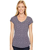 Royal Robbins - Active Essential Talavera Short Sleeve Top