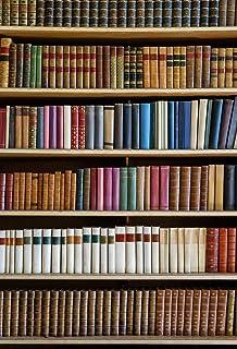 FiVan  En 150 x 220 cm Fotobücher Bibliotheksregale Fotografie Hintergrund Fotografie Hintergrund Fotografie Requisiten FD 1304