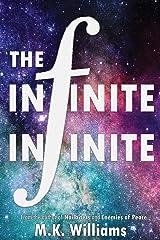 The Infinite-Infinite Kindle Edition