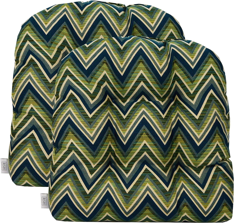 RSH Purchase Atlanta Mall Décor Sunbrella Indoor Outdoor 2 Seat pk Chair Patio Wicker