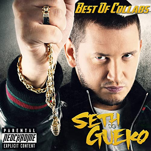 Hein Mon Zin Cou Explicit By Seth Gueko On Amazon Music Amazon Com The company is based in seattle, washington, united states, and has 750. amazon com