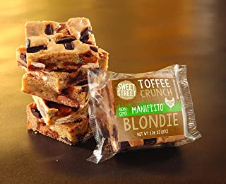 Best chewy toffee sweets Reviews