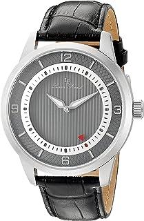 [ルシアン・ピカール]Lucien Piccard 腕時計 15024-014 メンズ [並行輸入品]