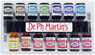 Best dr ph watercolor Reviews