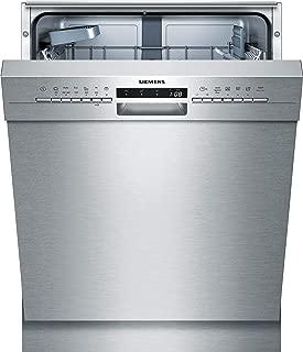 Amazon.es: Últimos 30 días - Lavavajillas: Grandes electrodomésticos