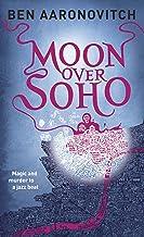 Moon Over Soho (Rivers of London)