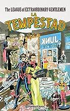 The League of Extraordinary Gentlemen: La Tempestad (Biblioteca Alan Moore) (Spanish Edition)
