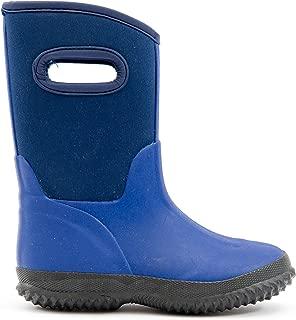 Best toddler neoprene boots Reviews