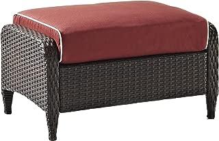 crosley cushion covers