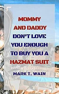 Best picture of hazmat suit Reviews
